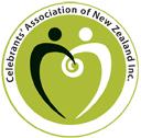 celebrants-logo-web